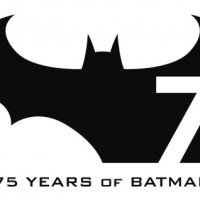 What Batman Means To Me: Celebrating 75 Years of the Dark Knight's Legacy