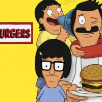 Comic Book Review: Bob's Burgers #1