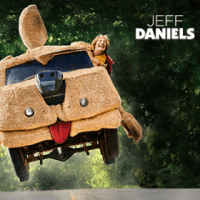 4LN Movie Review: Dumb and Dumber To