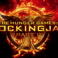 4LN Movie Review - The Hunger Games: Mockingjay Part 1