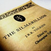 The Silmarillion and the Creation of Middle-Earth