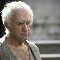Game of Thrones Season 5, Episode 3 Review: The High Sparrow