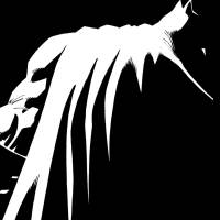 4LN Comic Review: The Dark Knight III: Master Race #1