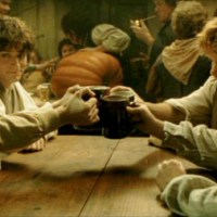 The Hobbit Life: How The Lord of the Rings Helped Me Become a Better Person