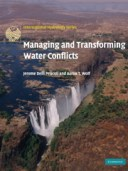 Transforming Water Conflicts.jpg