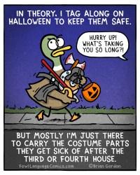 uncomfortable-costumes
