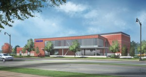Exterior Rendering_Email