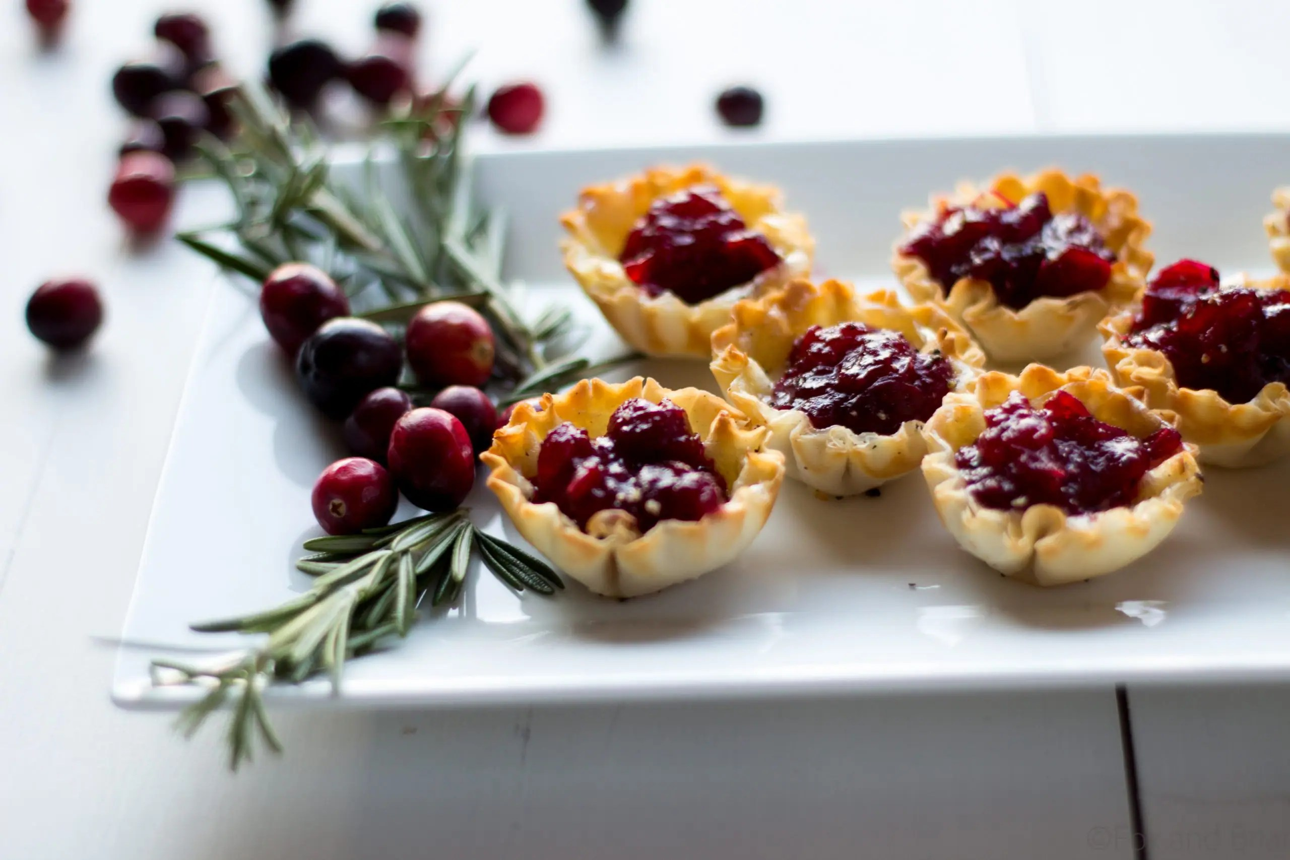 Are you getting ready for holiday entertaining? What kinds of things ...