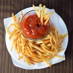 french-fries-from-scratch-icon