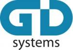 logo-gd-systems-mediano