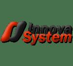 logo-innovasystem