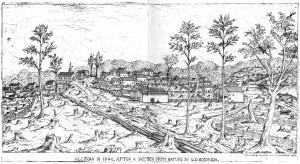 1840.Allegan.Sketch-300x164