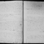 SessionRecords.1837-1981-015-150x150