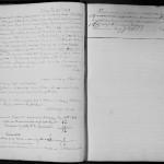 SessionRecords.1837-1981-018-150x150