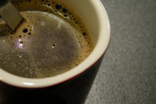 cup-of-coffee-1558082-640x480