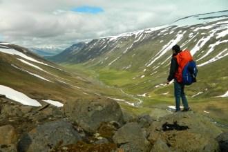 """""""Je vois ce voyage comme le point de départ de ma vie d'aventurier professionnel"""" Eliott Schonfeld sur le départ pour la Mongolie"""