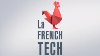 Donner des labels FrenchTech c'est bien, maintenant on attend les vraies mesures pour favoriser la croissance des startups françaises