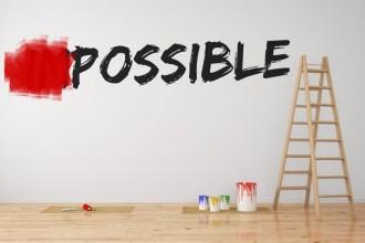 """Le """"tout est possible"""" est il une vraie liberté ?"""