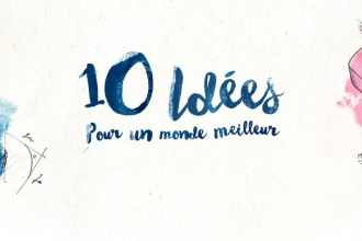 Google.org annonce les 10 finalistes du Google Impact Challenge France