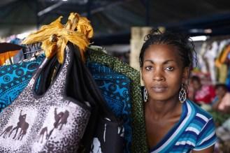 Quels sont les pays d'Afrique où il fait bon entreprendre ?