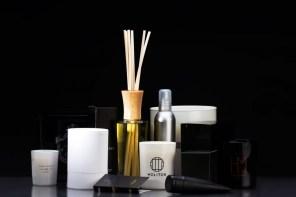 «Le marketing olfactif est un élément de différenciation qui transporte le consommateur dans l'univers de la marque» Akram Aschi, fondateur de Shams Conseils