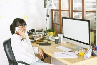Où sont les femmes dans les industries technologiques ?