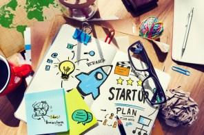 Lever des fonds ne fait pas de vous un entrepreneur. Les cramer encore moins