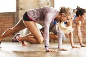 Le fitness, un secteur promis à un bel avenir