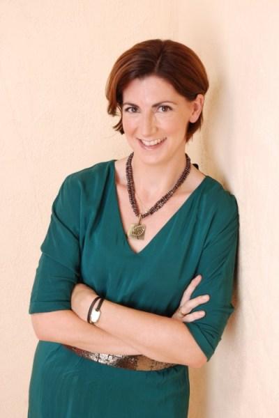 Delphine Boileau