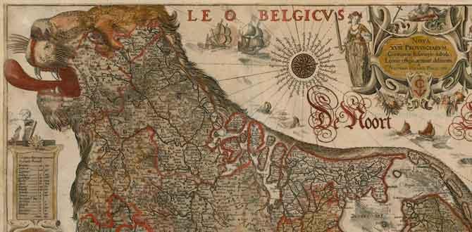 maps670