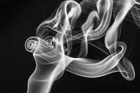 smoke 23