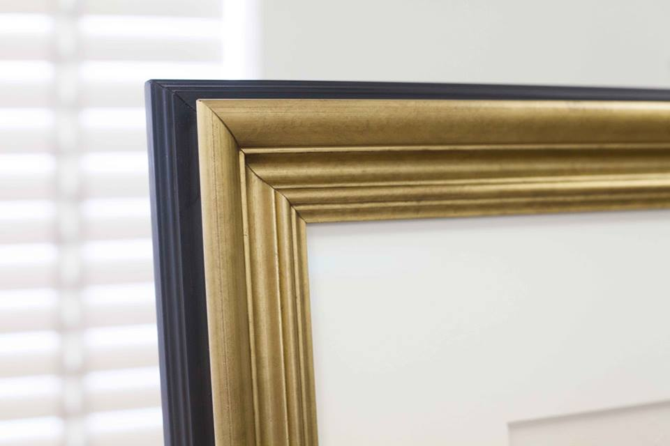gold-moulding-corner-framemakers