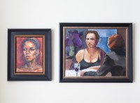 Framemakers-International-oil-paintings