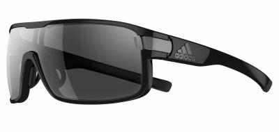 Adidas Eyewear Evil Eye Evo Pro L, Farbe Black Matt – entsorga-enteco.de