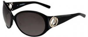 Guess by Marciano GM 603 Sunglasses