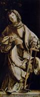 4 Grunewald - Monocromi dell'altare Heller