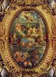 30 veronese - trionfo di venezia