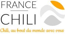 logo_france_chili