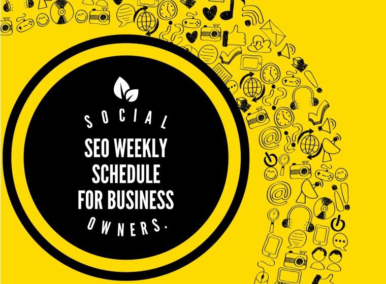 Social_SEO_Weekly_Schedule