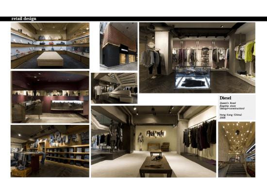 Portfolio_Design_Interiors_Graphics_Francesca-Balasso