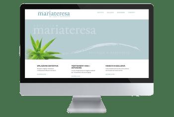 HP-Estetica-Mariateresa-FINAL