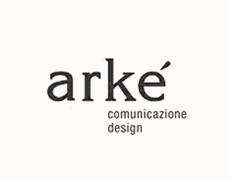 clienti_arke