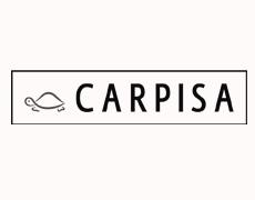 clienti_carpisa