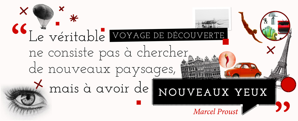 about_proust