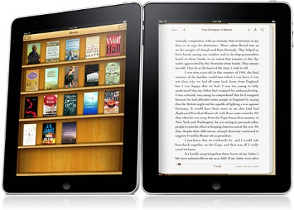 ipad-ibooks-414x296