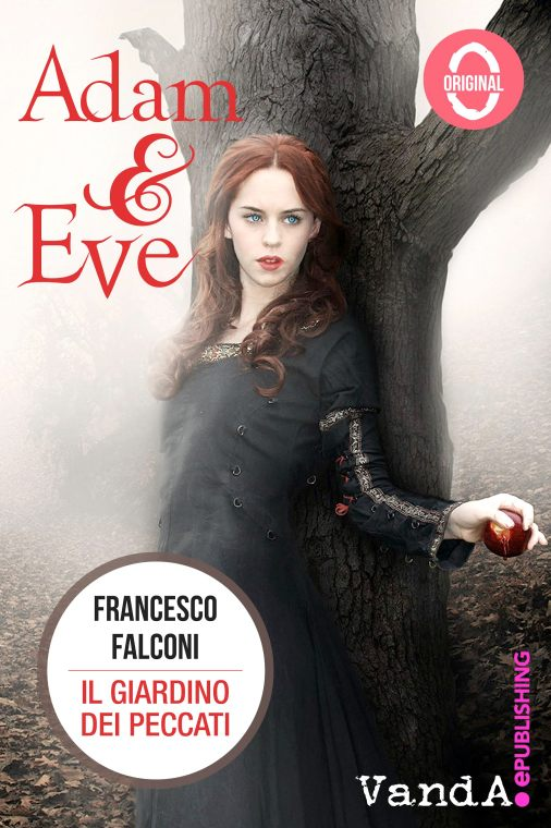 Adam&Eve_cover