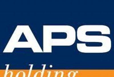 APS holding Padova
