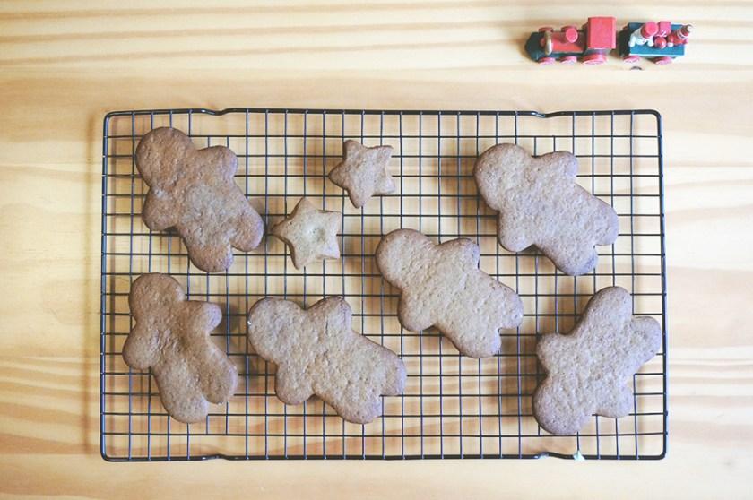 biscoito-gegibre-gingerbread-2