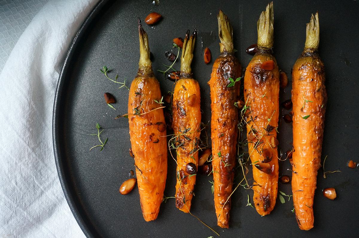 cenoura-limao-tomilho-amendoa-1