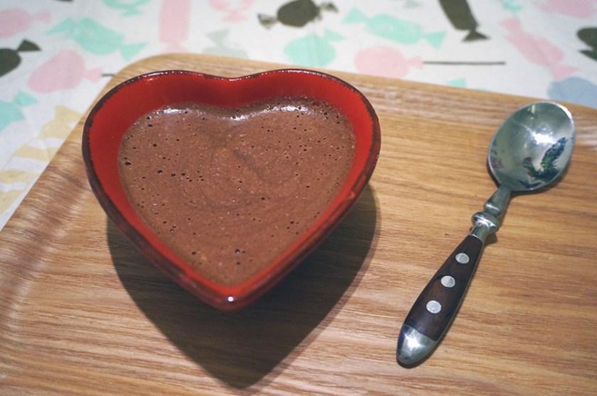 moussedechocolateagua3